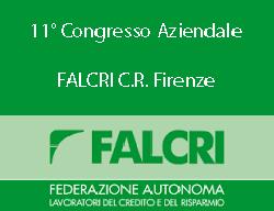 Speciale 11° Congresso Aziendale